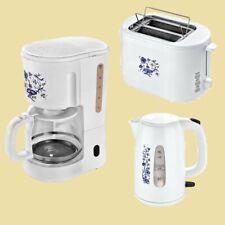 Efbe Schott Wasserkocher & Toaster Sets günstig kaufen | eBay