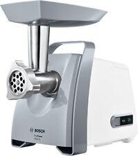 Bosch Tritacarne Mfw45020 - Gar.europa