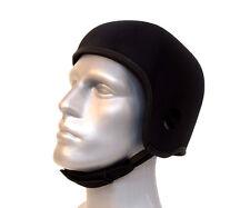 Opti-Cool Headgear Soft Foam Helmet