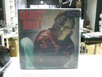 Quiet Riot LP Europa Metal Health 2020 180GR. Audiophile