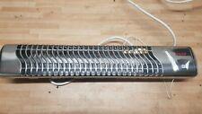 Reer heizstrahler Typ 1901.06 600 Watt