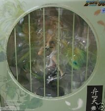 Used Max Factory ZONE-00 BENTEN 1:7 PVC From Japan