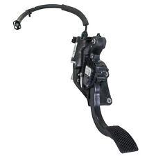 NEW OEM 2010 Ford F150 Accelerator/Brake Pedal Travel Position Sensor Adjustable