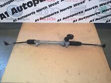 Audi A1- VW Polo 10-16 Power Steering Rack  6C2423058J