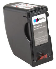 ORIGINAL DELL J4844 PHOTO INK CARTRIDGE 922 924 942 944 946 962 964 FAST POSTAGE
