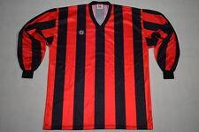 Palme Trikot Jersey Camiseta Maglia Maillot Longsleeve Shirt 80s West Germany XL