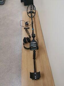Garrett 1140560 AT Pro Digital Metal Detector