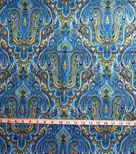 1 yd 100% Cotton Fabric