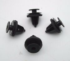 2015-On FORD EDGE Door Panel Clips (10) Trim Panel Fasteners W718033-S300