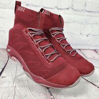 And1Men's Size 11 Tai Chi Knit Remix Basketball Shoes