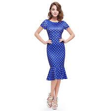 Cap Sleeve Casual Empire line Dresses