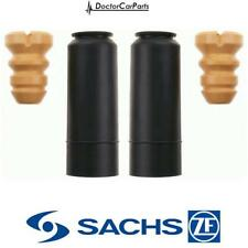 Sachs 900126 Rear Shock Absorber Dust Cover Kit 001770901126 891260 001770900126