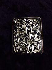 Vintage Amita Japan Sterling Silver