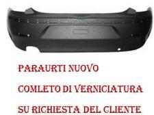 PARAURTI POST ALFA 147 00>'01COMPLETO DI VERNICIATURA A RICHIESTA DEL CLIENTE