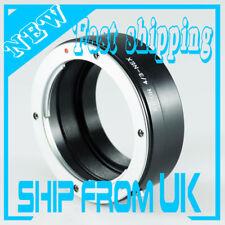 Kipon Olympus 43 4/3 Lens to Sony E mount adapter NEX 7 6 A7 A7R A6000 VG900