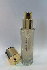 Yves Saint Laurent Touche Éclat Blur Primer 30ml #7339 NEW DAMAGED BOX