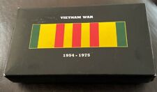 Vietnam War Knife