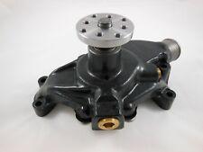 Wasserpumpe reparatur kit für Volvo Penta AQ V6 V8 pumpe 826456 855722 856513