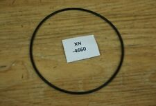 Yamaha SR250 93211-07410 O-Ring Genuine NEU NOS xn4660