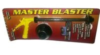 MASTER BLASTER DRAIN CLEANER TOILET SYSTEM HOSE END SPRAYER  Multipurpose Home