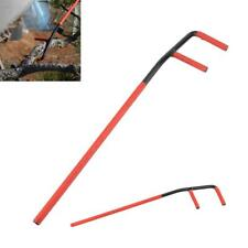 430mm Tree Plants Branch Bender Modelling Tool Gardening Bonsai Tool Long Handle