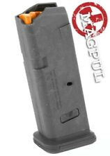 Magpul GL9 fits Glock 19 9mm 10 Round Magazine 10rd Mag MAG907