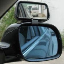 Paar Auto Außenspiegel Blindspiegel Zusatzspiegel Toter Winkel 11x7cm