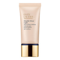 Estée Lauder Double Wear Light Stay-In-Place Makeup SPF10, 5.0 INTENSITY