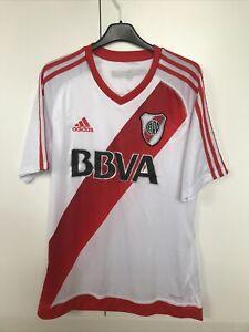River Plate 2018 Shirt - Medium