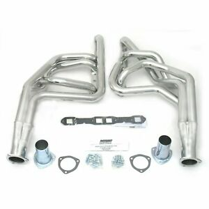Patriot Exhaust H8207-1 Dodge/Plymouth Specific Fit Headers