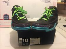 New Mens  Air Jordan son of mars low Bel air size 10