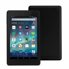 Amazon Kindle Fire HD 6 (Model PW98VM 4th Gen) 8gb     ***EXCELLENT CONDITION***