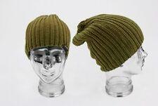 04ac1bdfa06 Sticky Baits   Navitas Carp Fishing Olive Knitted Beanie Hat