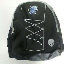 Las Vegas 51s Alien Backpack Medium AAA minor league MLB Baseball Aviators stars