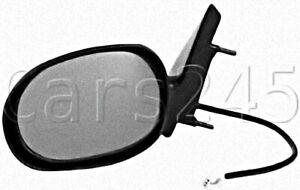 DODGE INTREPID CHRYSLER 300M 1998-2004 Electric Side Mirror adjustable RIGHT