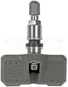 Dorman 974-032 Dorman DiRECT-FIT Tire Pressure Monitoring System Sensor