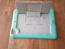 "Teal Griffin Survivor Slim for iPad Mini 4 6.6"" Rugged Kickstand Case RC42102"