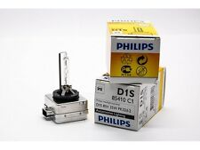 GENUINE PHILIPS D1S 85415 C1 XENSTART XENON HID LIGHT BULBS LAMP MADE IN GERMANY