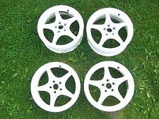 Toyota Celica Alloy Wheel 5 Stud 16 INCH