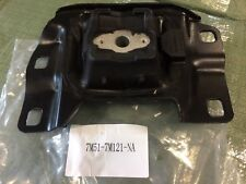 FORD FOCUS MK2 1.8 DIESEL 2004-2008 GEARBOX ENGINE MOUNT