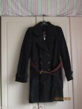 NEXT Trench Coats Plus Size Coats, Jackets & Waistcoats for Women