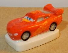 FEVE DISNEY PIXAR CARS LIGHTNING FLASH MCQUEEN 95 FLASH L'ECLAIR NASCAR MANS b