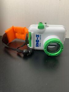 Nimar Water Proof Camera Housing for a Nikon S2900 Digital Camera