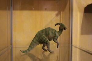 Dinosaure Parasaurolophus Papo -55004