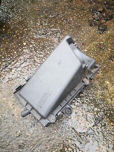 VW Golf MK4 3.2 V6 R32 2.8 V6 Air Filter Box 1J0 129 607 BA 1J0129607BA