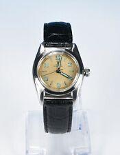 "Rolex ""Bubble Back"" Vintage Herrenarmbanduhr von 1943 Ref.250233"