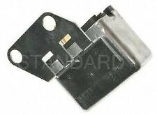SMP HR117 Horn Relay Fits 60-72 C10 C20 C30 Pickup 57-62 Bel Air And Many More