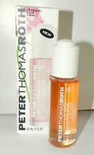 Peter Thomas Roth Rose Stem Cell Bio-Repair Precious Oil SPF 15 1 fl oz 30 ml