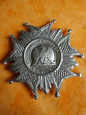Légion d'honneur Napoléon Grande croix de la légion d'honneur repro*