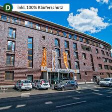 3 Tage Städtereise im Hotel Begardenhof in Köln mit Frühstück